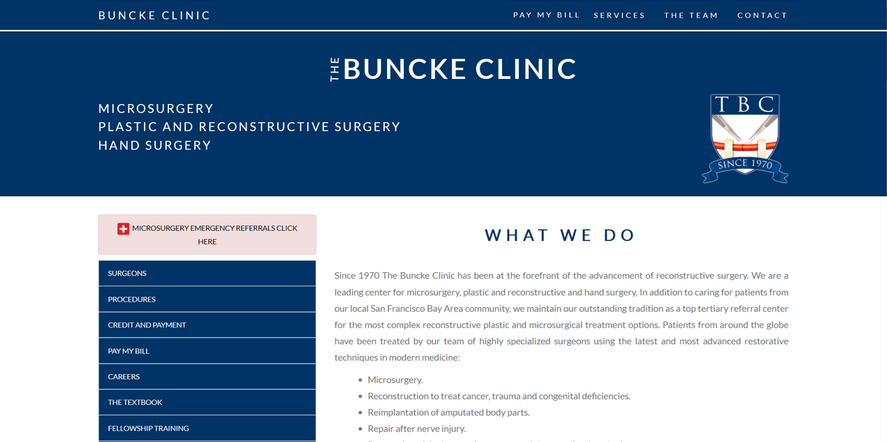 Bunke clinic top.png